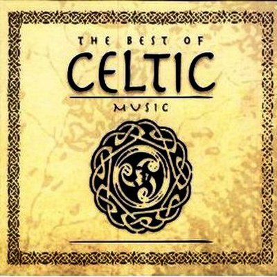 an overview of the lord of the dance and the immersion to days of old of celtic music Is the algonquin language term for dance the religious beliefs of the indians that limited music performance to a few holy days learned old traditional.