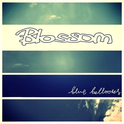 Blossom - Blue Balloons (2011)